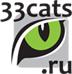 Каталог пород кошек в картинках, каталог питомников, смешные тесты про кошек