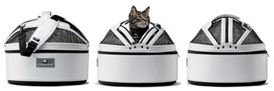 stylish furniture for cats